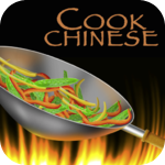 Cook Chinese - by just lifting a finger