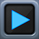 Media Player - PlayerXtreme HD - The best player of movies, videos & music on iPhone/iPad/iPod.
