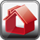 Home Search - Open House, For Sale, and Rental Property Search