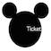 チケット購入計算アプリ for ディズニーリゾート~無料で人気~