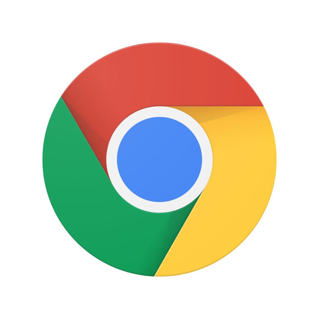 mzl.aqnabhon   Recenze Google Chrome pro iOS