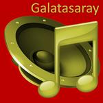 Ringtone For Galatasaray