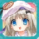 メガミエンゲイジ!クエスト 美少女x王道RPG
