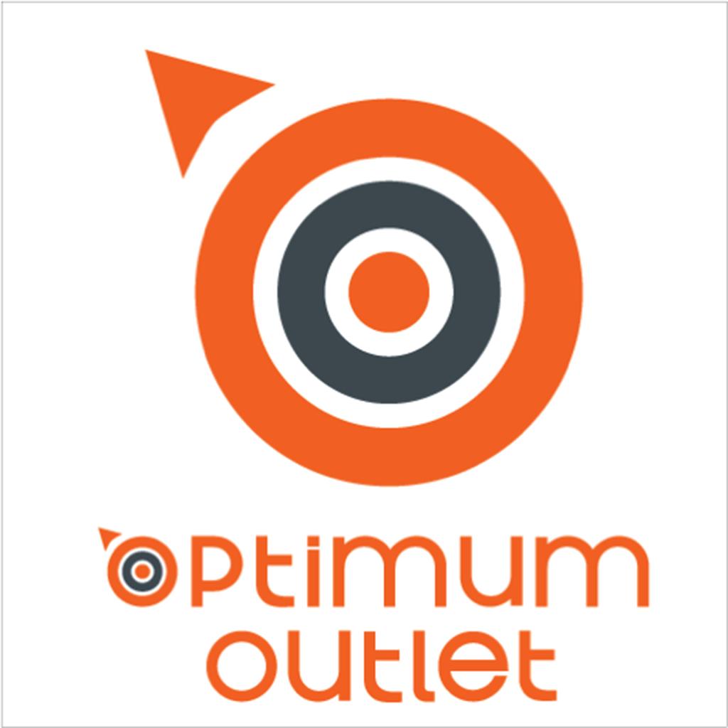 Optimum Avm Free Iphone Ipad App Market
